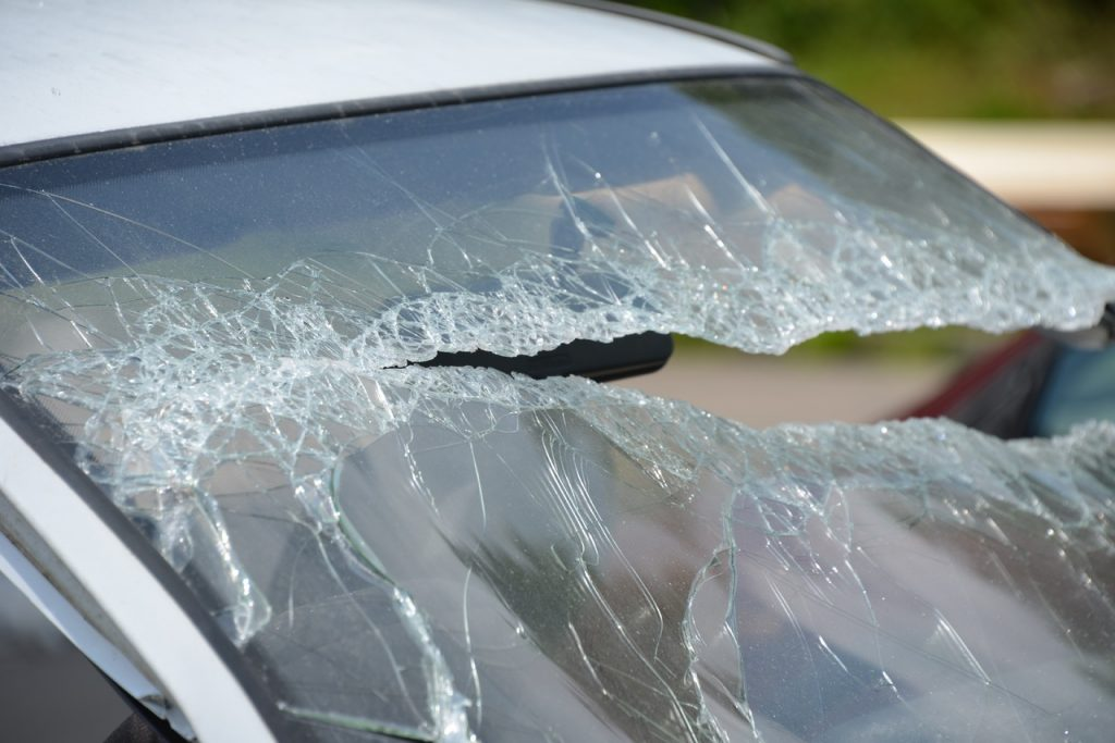 Auto Glass Cape Town Windscreen Repairs Replacements