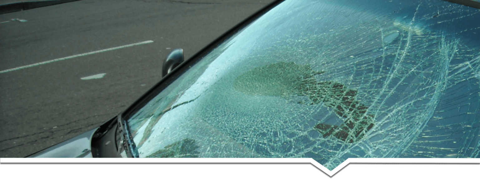 Auto Glass Cape Town Car Windscreen Replacement